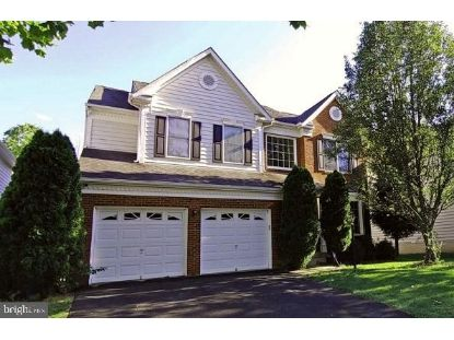 42671 FREEDOM STREET Chantilly, VA MLS# VALO414698