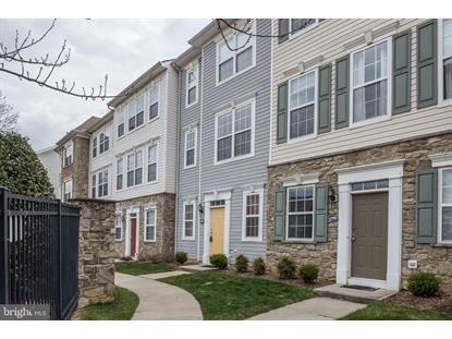 21797 FINDON COURT Ashburn, VA MLS# VALO414704