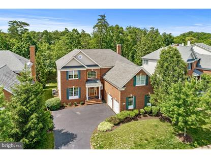 20105 WHISTLING STRAITS PLACE Ashburn, VA MLS# VALO414710