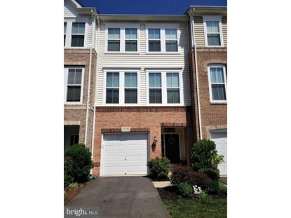 21782 HARROUN TERRACE  Ashburn, VA MLS# VALO414758