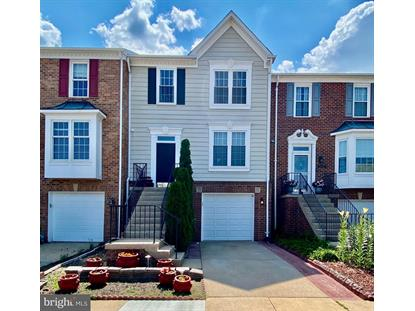 21122 DRAY TERRACE Ashburn, VA MLS# VALO414884