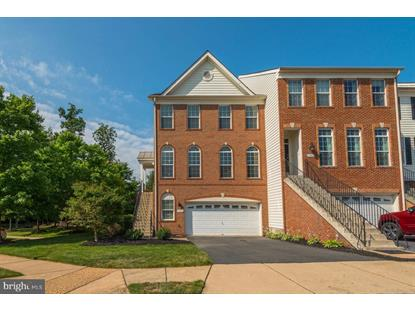 43267 MORVEN SQUARE Ashburn, VA MLS# VALO415010