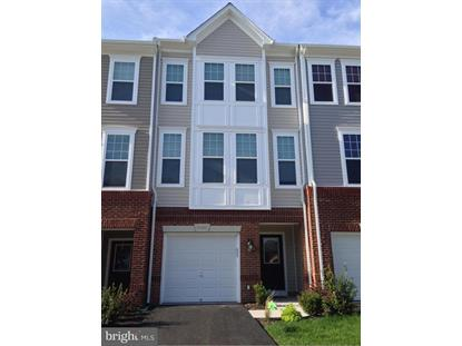43297 NOVI TERRACE Ashburn, VA MLS# VALO415054