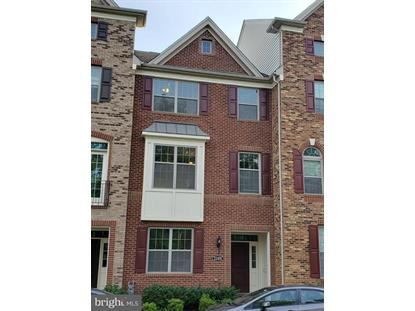 22491 NORWALK SQUARE Ashburn, VA MLS# VALO415062