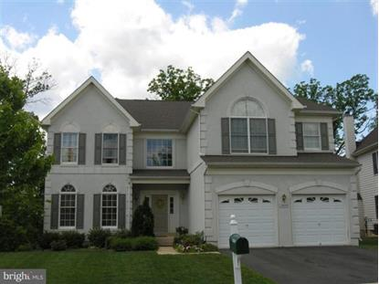 20089 BLACKWOLF RUN PLACE Ashburn, VA MLS# VALO415112