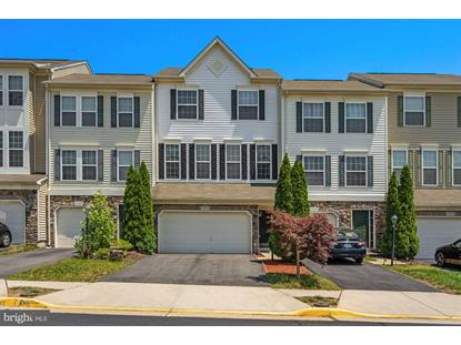 23300 CONNIE MARIE TERRACE Ashburn, VA MLS# VALO415216
