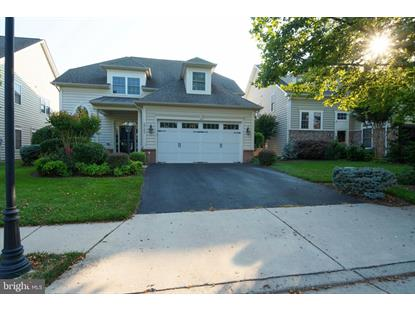 20603 GOLDEN RIDGE DRIVE Ashburn, VA MLS# VALO415268