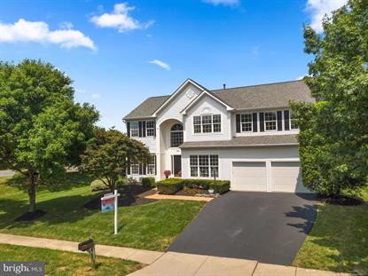 43820 LAUREL RIDGE DRIVE Ashburn, VA MLS# VALO415362
