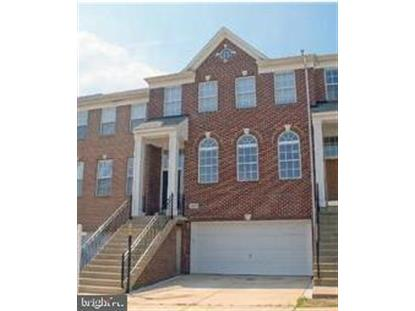 44315 ROWLEY TERRACE Ashburn, VA MLS# VALO415366