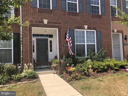 23397 CARTERS MEADOW TERRACE Ashburn, VA MLS# VALO415418
