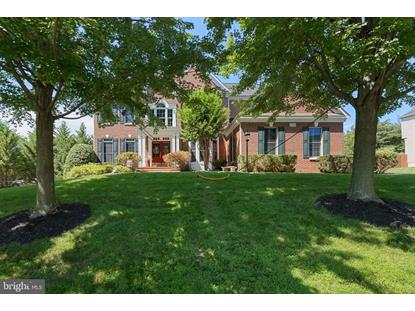 20753 ASHBURN STATION PLACE Ashburn, VA MLS# VALO415486
