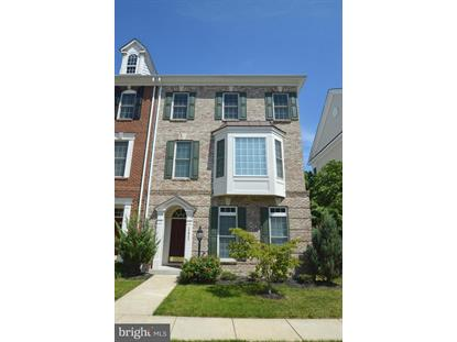 22942 EVERSOLE TERRACE Ashburn, VA MLS# VALO415612