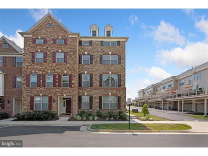 22487 NORWALK SQUARE Ashburn, VA MLS# VALO415628