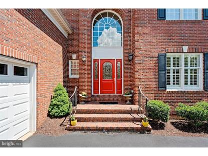 19844 BETHPAGE COURT Ashburn, VA MLS# VALO415816
