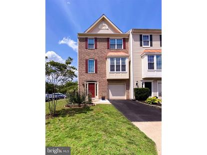 21749 KINGS CROSSING TERRACE Ashburn, VA MLS# VALO416038