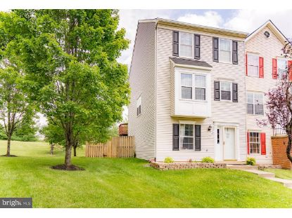 20740 APOLLO TERRACE Ashburn, VA MLS# VALO416100