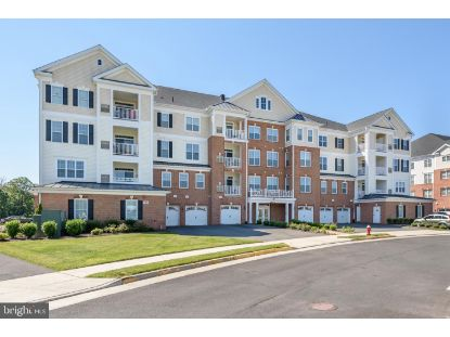 44605 YORK CREST TERRACE Ashburn, VA MLS# VALO416106