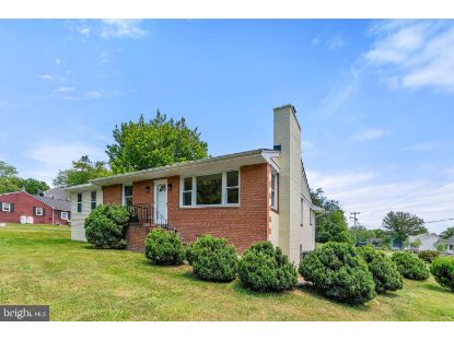 35090 SNAKE HILL  Middleburg, VA MLS# VALO416622
