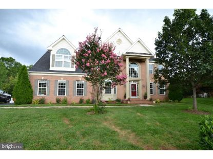 21454 GREY SLATE COURT Ashburn, VA MLS# VALO417120