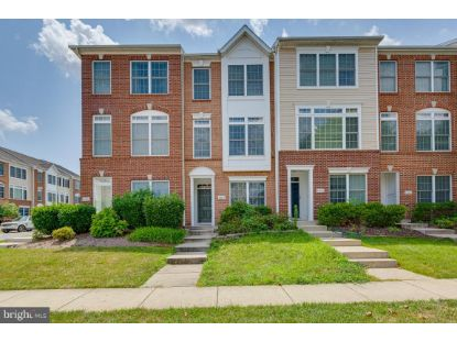 42607 PINE FOREST DRIVE Chantilly, VA MLS# VALO417298