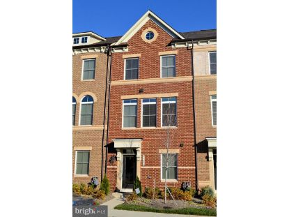 44692 COLLINGDALE TERRACE Ashburn, VA MLS# VALO417346