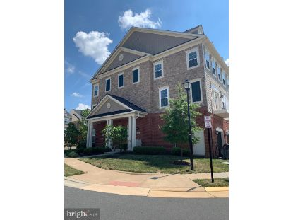 42602 HARDAGE TERRACE Ashburn, VA MLS# VALO417350