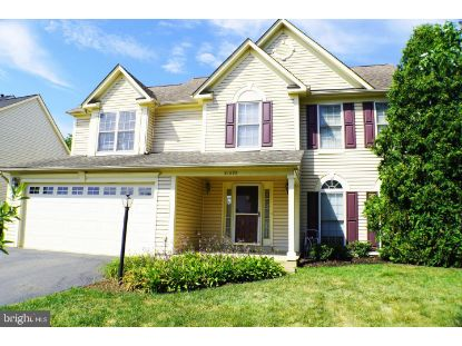 21295 FULTONHAM CIRCLE Ashburn, VA MLS# VALO417664