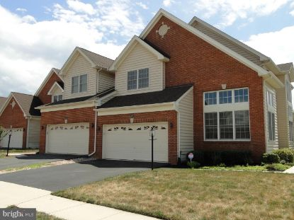 22887 N BROWN SQUARE Ashburn, VA MLS# VALO417720