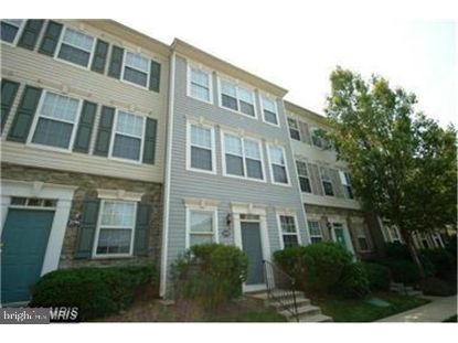 21792 DRAGONS GREEN SQUARE Ashburn, VA MLS# VALO417742
