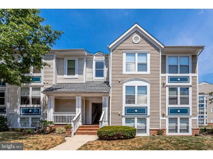 44106 NATALIE TERRACE Ashburn, VA MLS# VALO417792