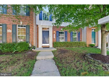 20232 SENECA SQUARE Ashburn, VA MLS# VALO417802