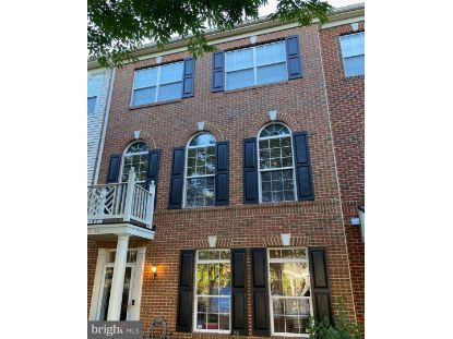 20198 INCAS TERRACE Ashburn, VA MLS# VALO417812