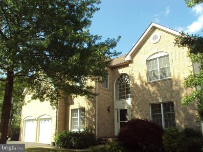 19996 HAZELTINE PLACE Ashburn, VA MLS# VALO417890