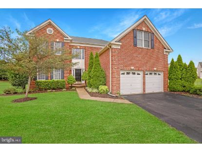 22652 PHILOMONT RIDGE COURT Ashburn, VA MLS# VALO417892