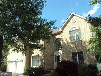 19996 HAZELTINE PLACE Ashburn, VA MLS# VALO417896