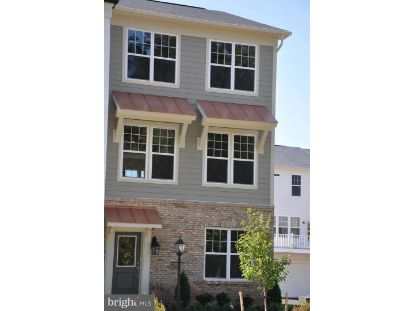 43973 EASTGATE VIEW DRIVE Chantilly, VA MLS# VALO417938