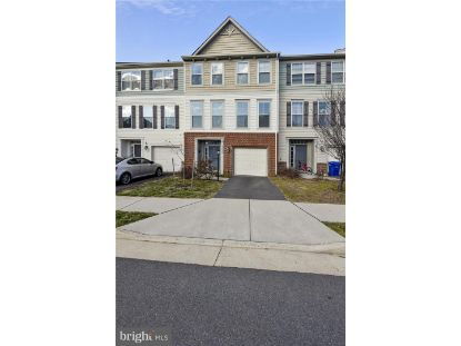 42628 GALBRAITH SQUARE Ashburn, VA MLS# VALO417946