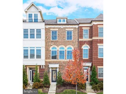 44685 COLLINGDALE TERRACE Ashburn, VA MLS# VALO417960