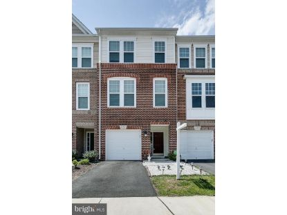 21777 MEARS TERRACE Ashburn, VA MLS# VALO418018