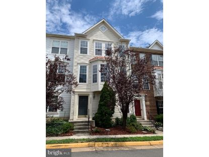44196 SUSCON SQUARE Ashburn, VA MLS# VALO418040
