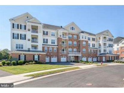 44605 YORK CREST TERRACE Ashburn, VA MLS# VALO418050