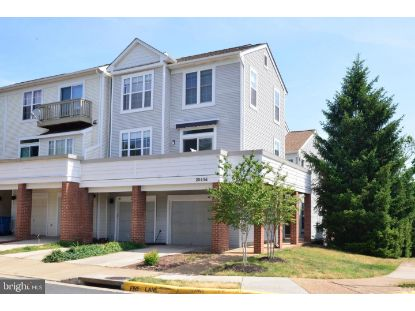 20456 COOL FERN SQUARE Ashburn, VA MLS# VALO418076