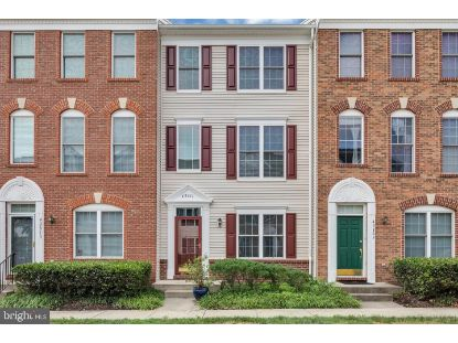 42811 SYKES TERRACE Chantilly, VA MLS# VALO418146