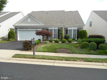 20666 CRESCENT POINTE PLACE Ashburn, VA MLS# VALO418158