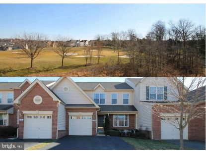 43154 BALTUSROL TERRACE Ashburn, VA MLS# VALO418194