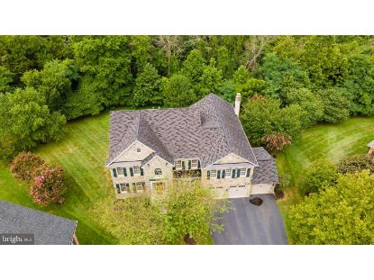 42428 HOLLY KNOLL COURT Ashburn, VA MLS# VALO418262