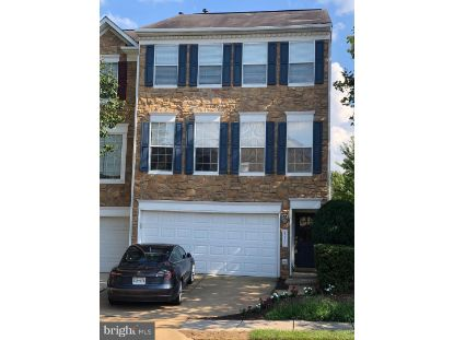 21791 RYAN PARK TERRACE Ashburn, VA MLS# VALO418328