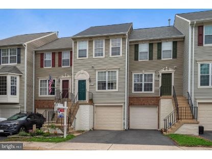 45023 FELLOWSHIP SQUARE Ashburn, VA MLS# VALO418464
