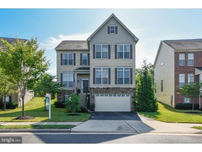 42751 MACAULEY PLACE Ashburn, VA MLS# VALO418534