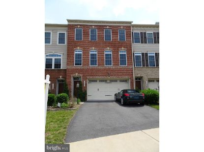 42623 OFFENHAM TERRACE Chantilly, VA MLS# VALO418540